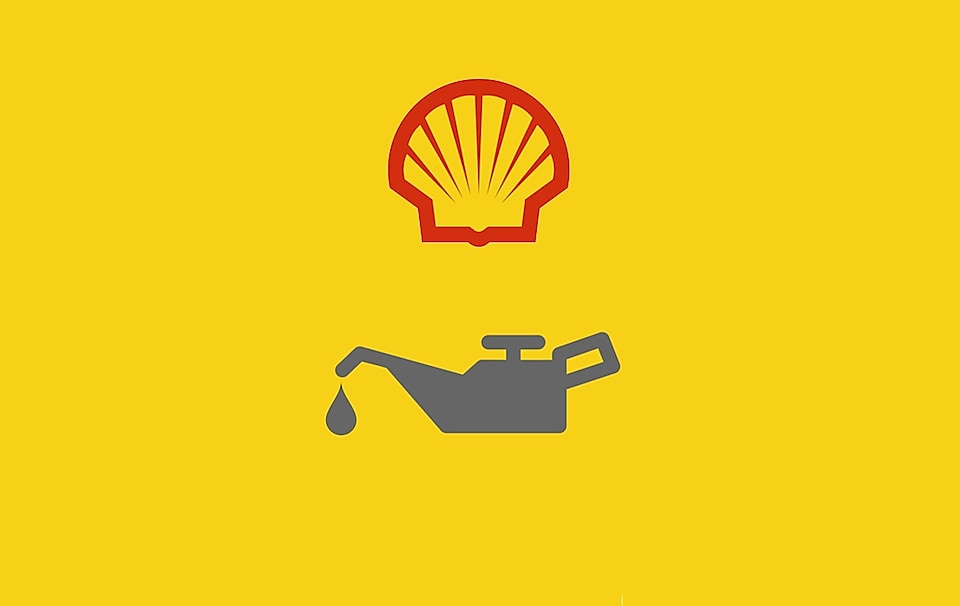 Shell LubeMatch - Find the right oil